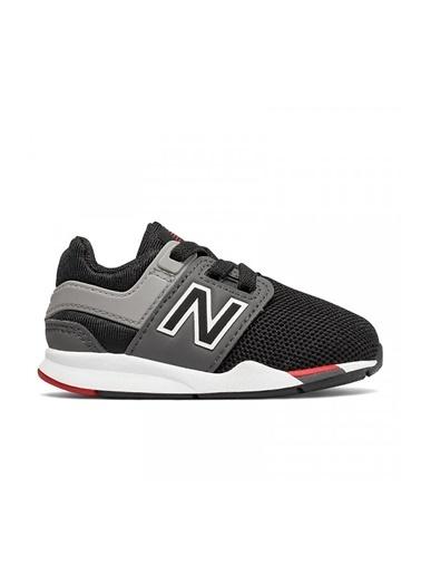 New Balance New Balance IH247Fb Çocuk Renkli Günlük Spor Ayakkabı Renkli